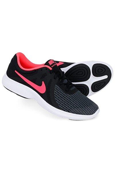Nike Revolution 4 (gs) Kadın Ayakkabı