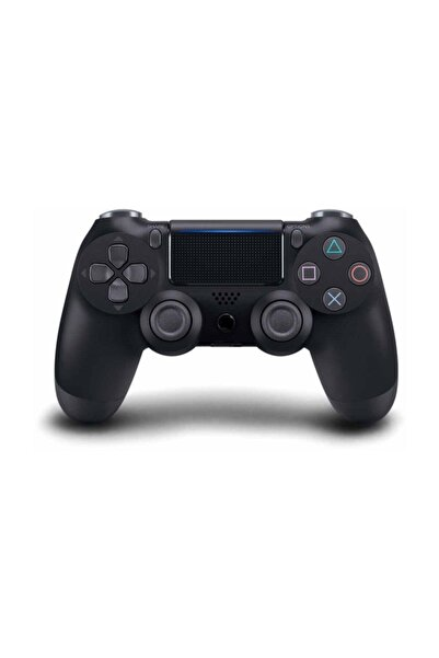 HADRON Ps4 Kablosuz Oyun Kolu Playstatıon Gamaped