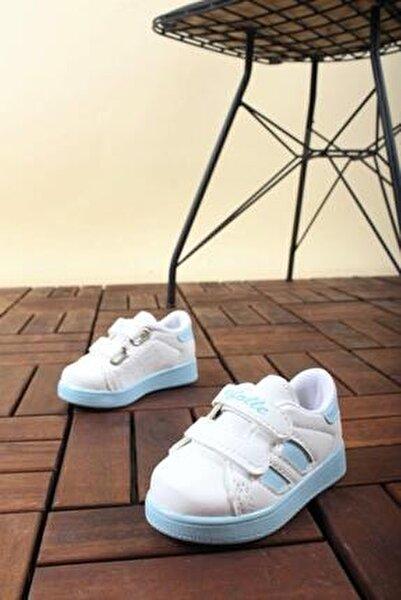 Efl Zero Çocuk Bebek Spor Ayakkabı