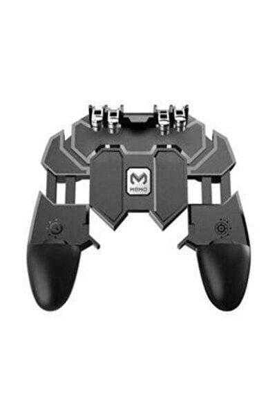 dijimedia Pubg Ak-66mobil Game Oyun Konsolu