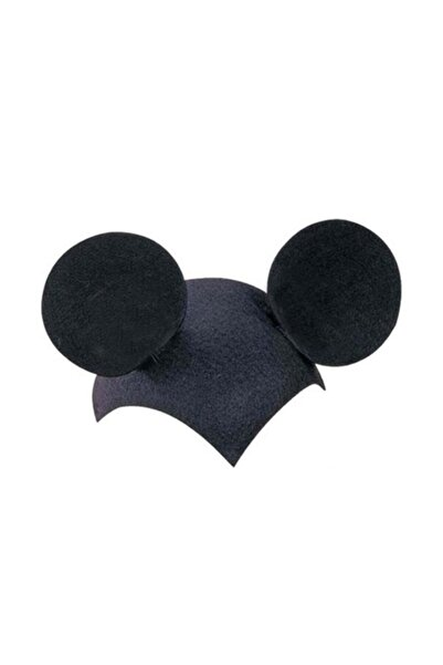 Bewing Mickey Mouse Şapkası