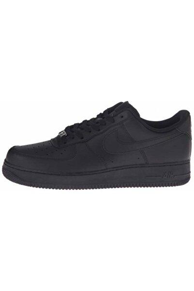 Nike Nıke Aır Force 1 Erkek Ayakkabı 315122-01