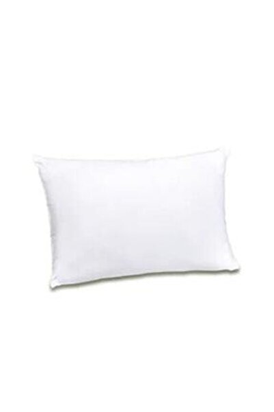 Soley Silikon Yastık 50x70