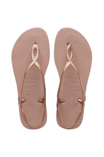 Havaianas Kadın Sandalet 4129697-3544