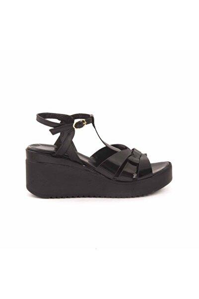 ROUGE Kadin Sandalet H195