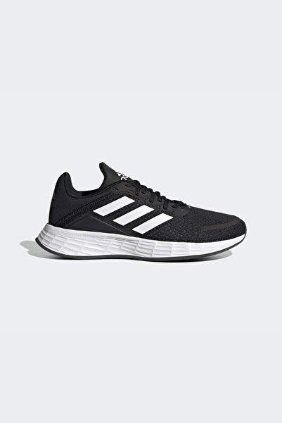 adidas DURAMO SL K Siyah Kız Çocuk Koşu Ayakkabısı 100663928