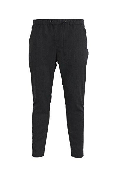 Bad Bear Erkek Siyah Sartor Pantolon 20.01.16.003