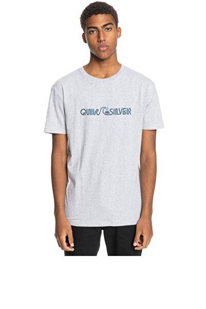 Quiksilver Lightning Express Erkek Tişört Eqyzt06359-szhh