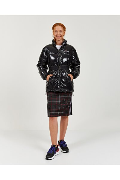 Fila Kadın Ceket
