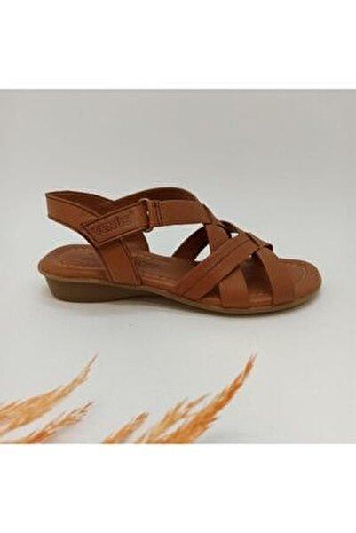 Venüs Sandalet