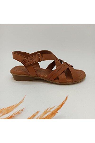Venüs Bayan 2001202 Sandalet