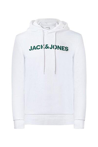 Jack & Jones Sweatshirt 12193083 Jcodeldrıck