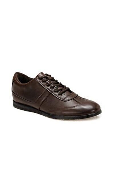 GBS118 Kahverengi Erkek Casual Ayakkabı 100521546