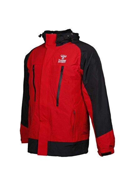 HUMMEL Narkıs Jacket