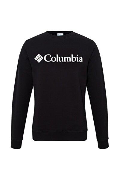 Columbia Cs0173 M Erkek Sweatshirt 9150110010
