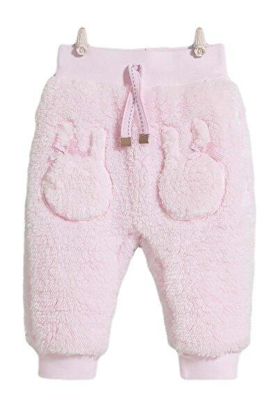 Y-London Bebek Pantolon Kışlık Welsoft Apk4183