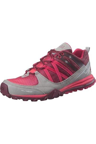Helly Hansen Yürüyüş Ayakkabısı
