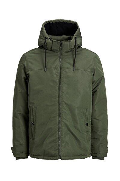 Jack & Jones Mont - Tool Core Jacket 12179104