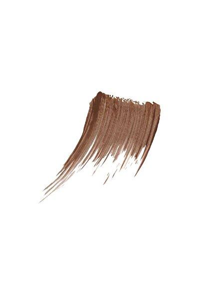 KIKO Kaş Maskarası - Eyebrow Fibers Coloured Mascara 04 Auburn 5 ml 8025272593021