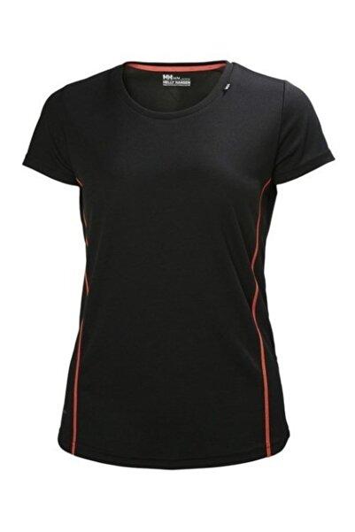 Helly Hansen Kadın T-shirt
