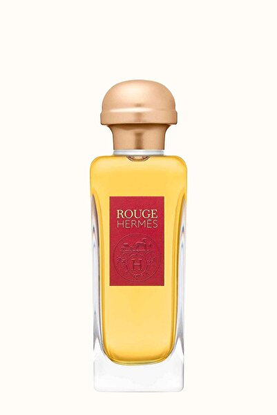 Hermes Rouge Edt 100 ml