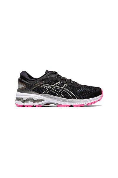 Asics Gel-kayano 26 Lite-show Kadın Koşu Ayakkabısı