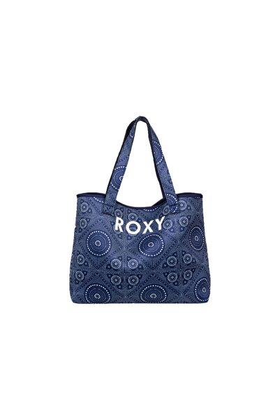 Roxy All Things Prt Tote Kadın Çanta