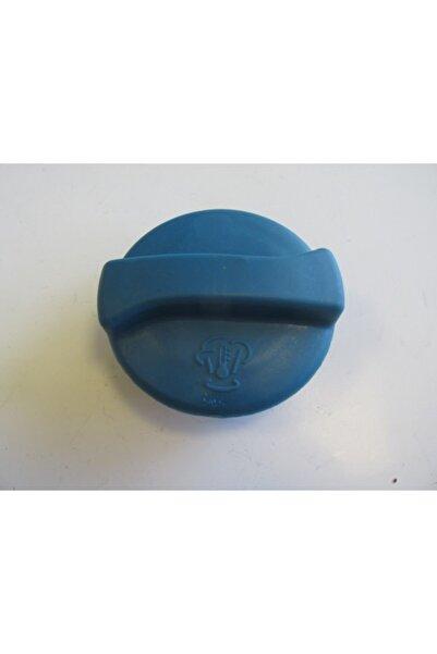 Valeron. 2000-2002 Seat Cordoba Radyatör Yedek Su Depo Kapağı Mavi Oem No: 1h0121321b