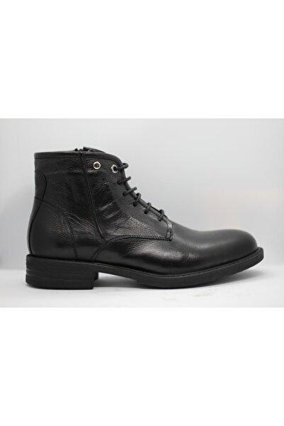 Pierre Cardin 52216032 Erkek Ayakkabı