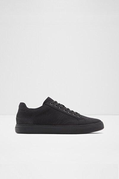 Aldo Siyah Erkek Sneaker