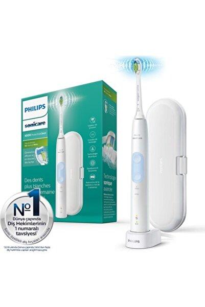 Philips Sonicare Hx6839/28 Protective Clean 4500 Sonic Şarjlı Diş Fırçası