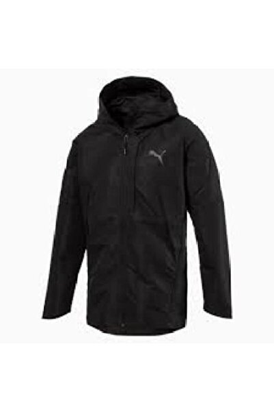 Puma Mobility Men's Jacket