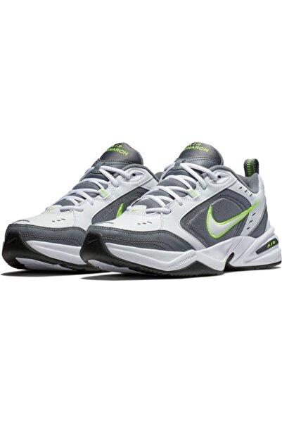 Nike Aır Monarch Iv