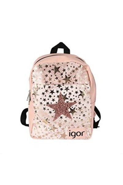 IGOR Star Okul Çantası