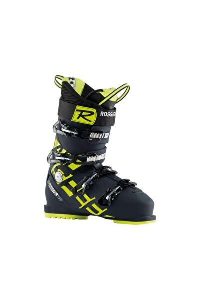 Rossignol Allspeed 100 Erkek Kayak Ayakkabı