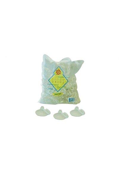 Carub Tp Vantuz Öpücük Askılıklı Küçük Boy 100 Lü