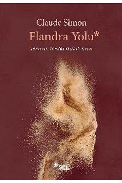 Sel Yayınları Flandra Yolu