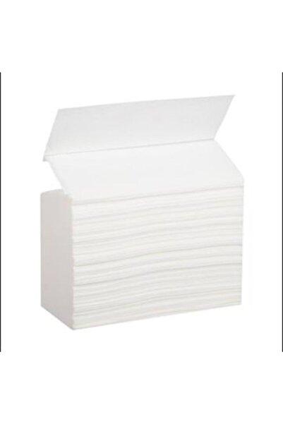 EREN Z Katlı Kağıt Havlu 150'li 12 Paket 20 X 22.5 Cm (1800 Adet)