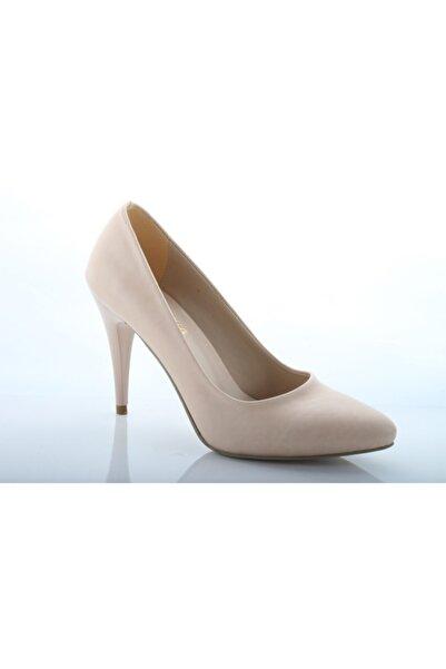Almera Kadın Günlük Ayakkabı  700-14p