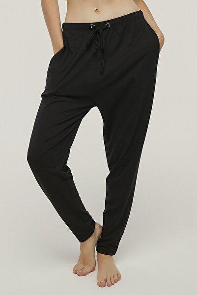 Penti Siyah Dark Jogger Pantolon