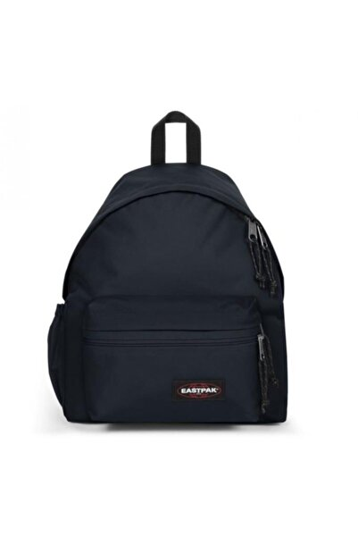Eastpak Padded Zippl'r Cloud Navy Sırt Çantası