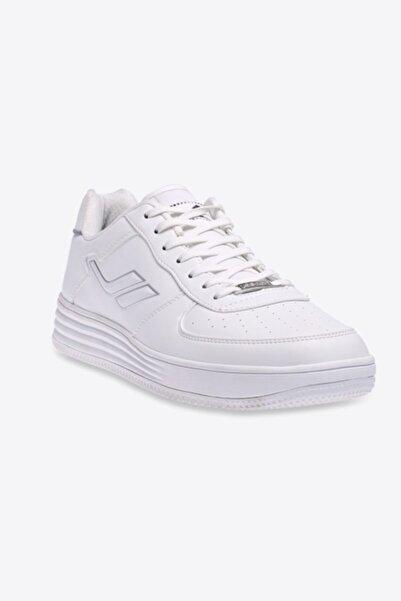 Lescon L-5617 Sneaker Ayakkabı