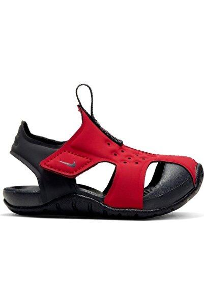 Nike 943827-603 Sunray Protect Bebek Sandalet
