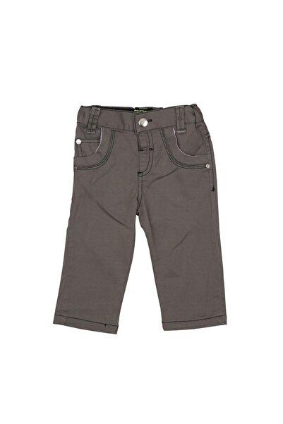 Bebepan Travel Erkek Çocuk Gabardin Pantolon