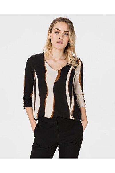 Vero Moda Bayan Metraj Bluz