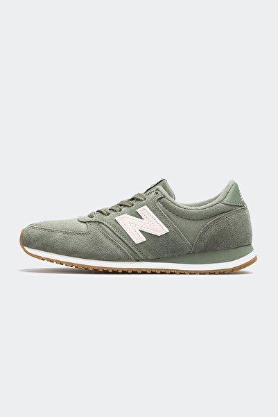 New Balance Kadın Günlük Spor Ayakkabı Wl420mın
