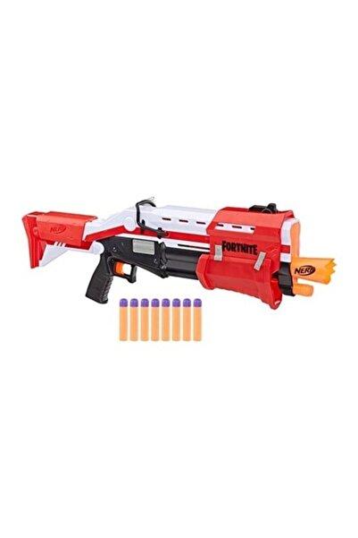Nerf Fortnite Ts Mega E7065