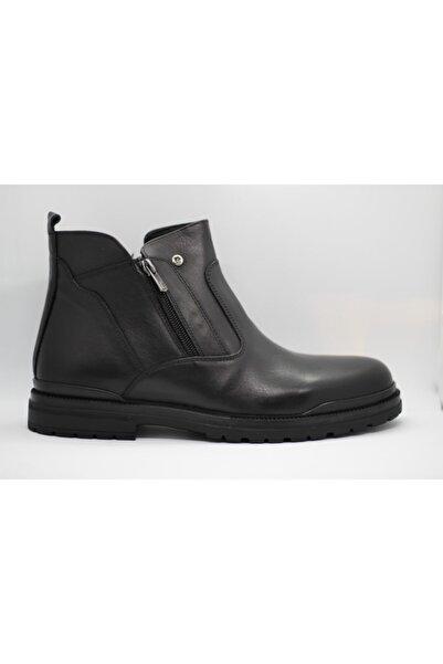 Pierre Cardin Erkek 5902 Ayakkabı