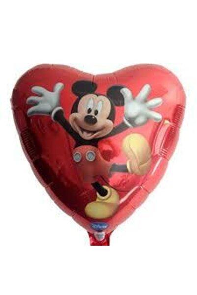 Disney Mickey Mouse Mickey Mouse Folyo Balon