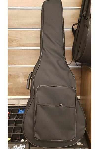çalgı müzik Akustik Gitar Soft Case